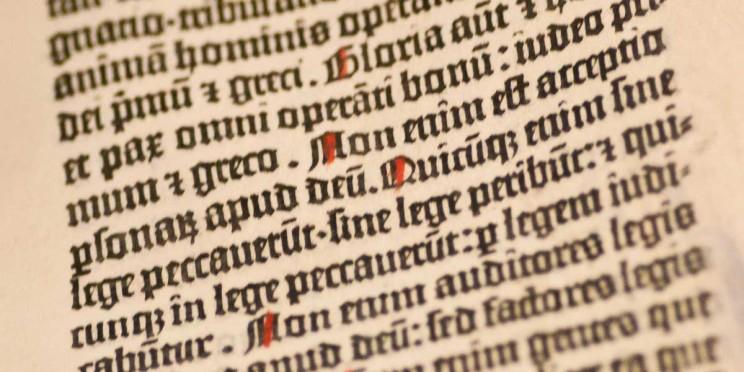 Latin_Text_1410